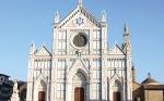 04 - Basílica Santa Maria del Mar. sanzpont [arquitectura]
