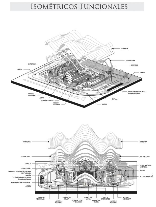 24 - Basílica Santa Maria del Mar. sanzpont [arquitectura]