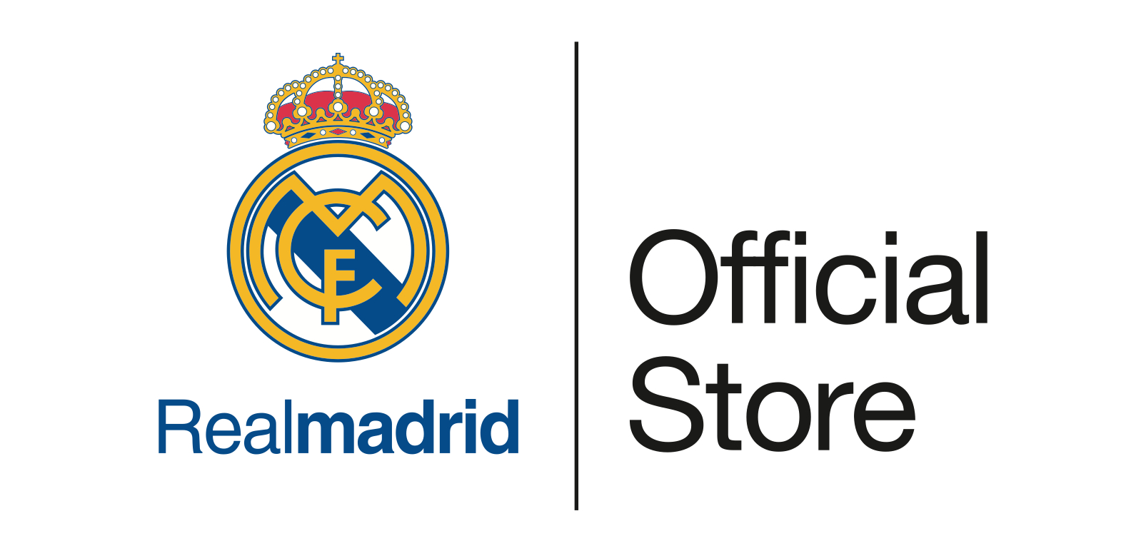 Real Madrid Official Store Gran V 237 A 31 Sanzpont
