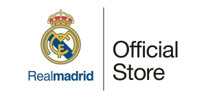 00-sanzpont-arquitectura-real-madrid-official-store-gv31-00