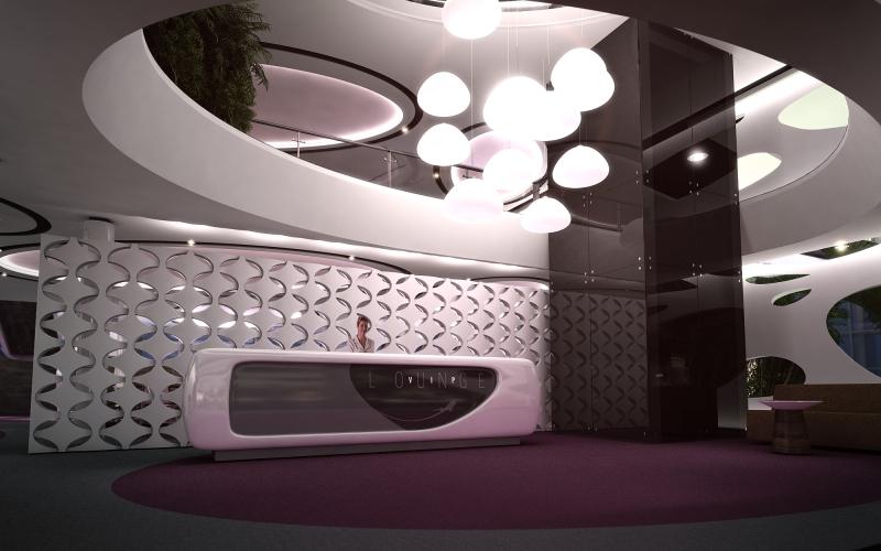 VIP_Lounge_SJD_01