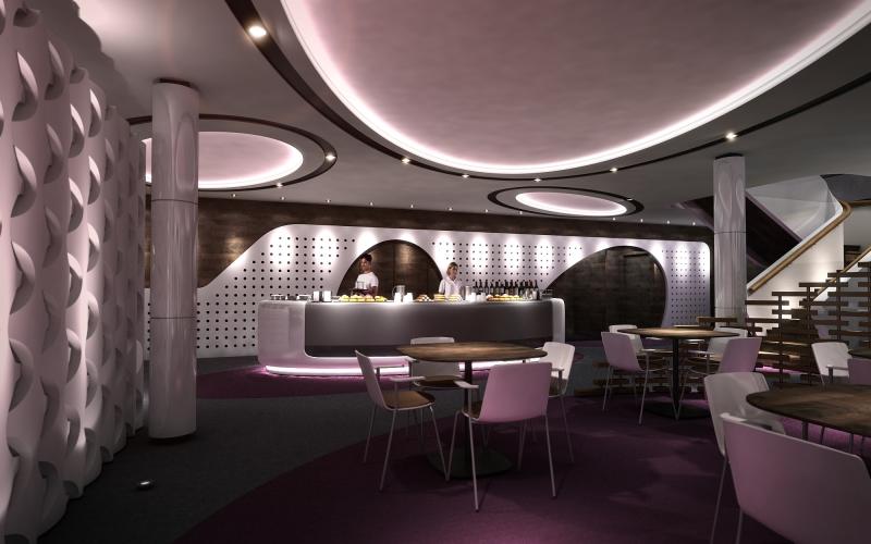 VIP_Lounge_SJD_02