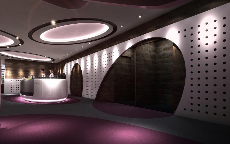 VIP_Lounge_SJD_03