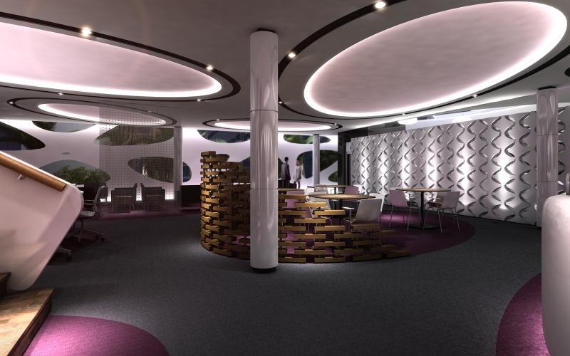 VIP_Lounge_SJD_04