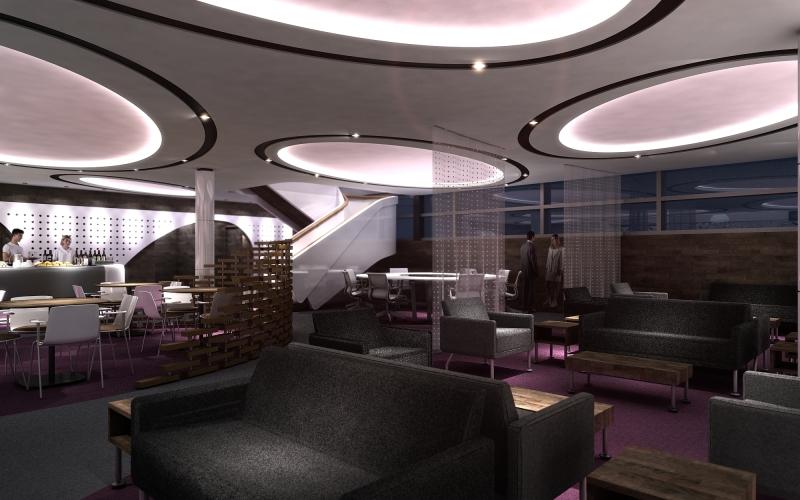 VIP_Lounge_SJD_05