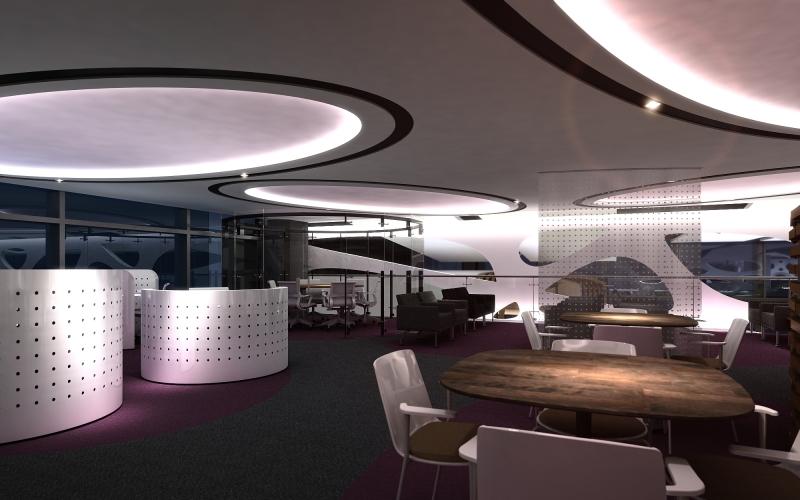 VIP_Lounge_SJD_06