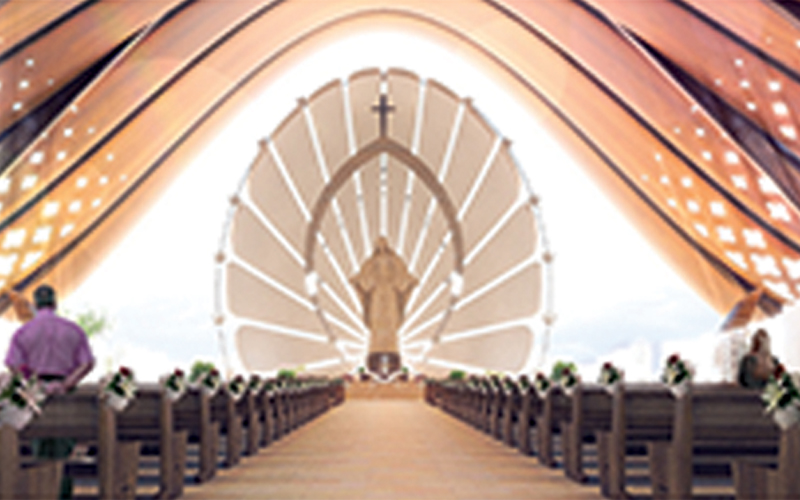 catholic singles in delmar Visit one of the top 10 streets in the united states, the delmar loop with more than 145 specialty shops including entertainment, restaurants, galleries & more.