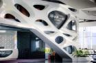 01-sanzpont-arquitectura-san-jose-del-cabo-airport-ca-vip-lounge-01