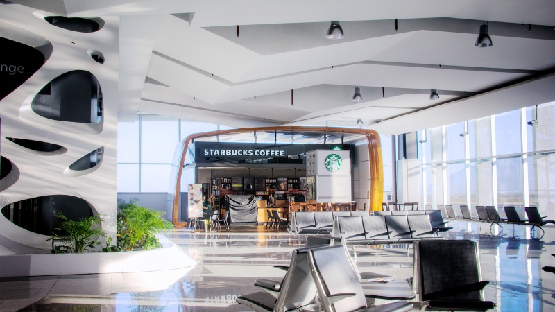 02-sanzpont-arquitectura-san-jose-del-cabo-airport-ca-vip-lounge-02