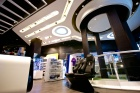 04-sanzpont-arquitectura-real-madrid-official-store-gv31-04