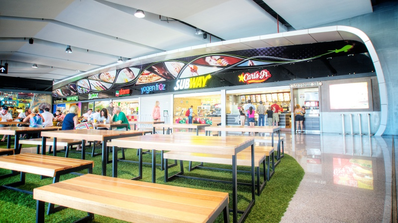 04-sanzpont-arquitectura-san-jose-del-cabo-airport-ca-food-court-01
