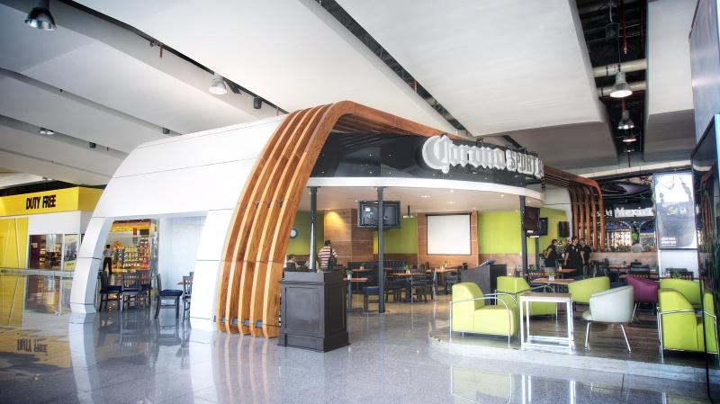 05-sanzpont-arquitectura-san-jose-del-cabo-airport-ca-restaurant-01