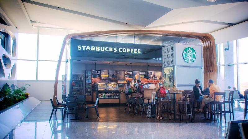 10-sanzpont-arquitectura-san-jose-del-cabo-airport-ca-starbucks