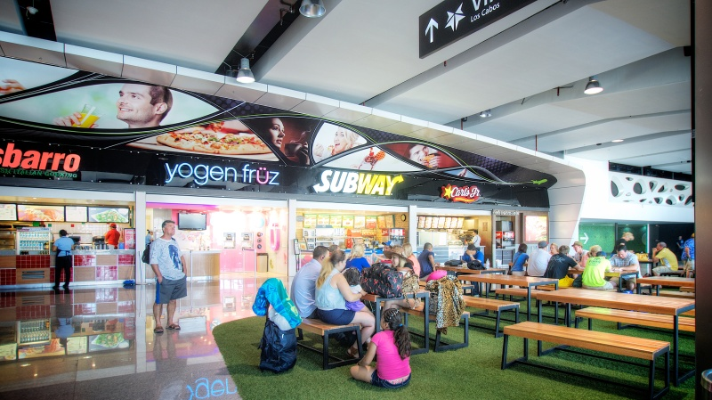 11-sanzpont-arquitectura-san-jose-del-cabo-airport-ca-food-court-02