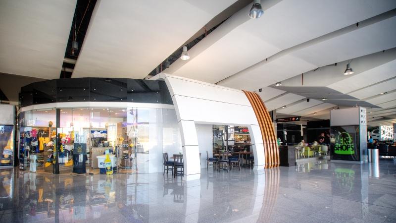 12-sanzpont-arquitectura-san-jose-del-cabo-airport-ca-restaurant-02