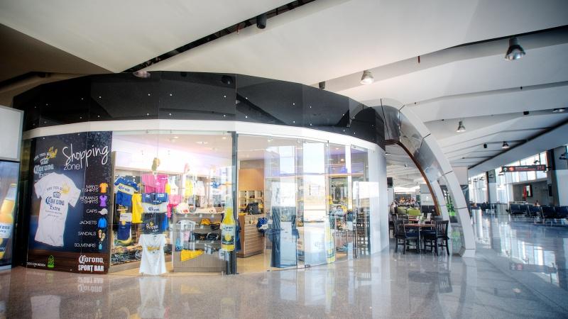 13-sanzpont-arquitectura-san-jose-del-cabo-airport-ca-restaurant-031