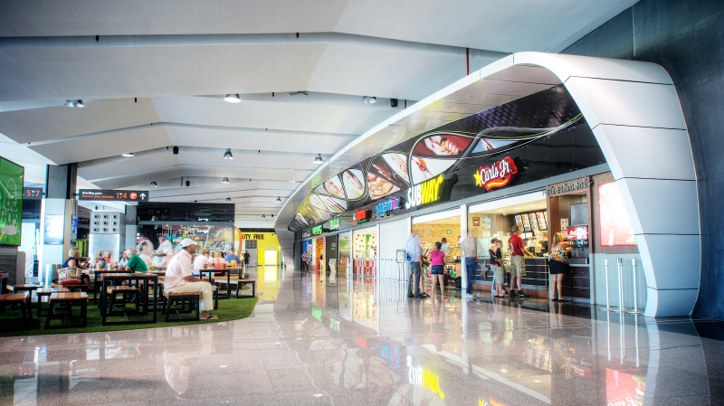 14-sanzpont-arquitectura-san-jose-del-cabo-airport-ca-food-court-031