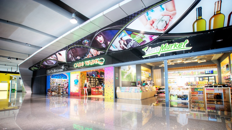 15-sanzpont-arquitectura-san-jose-del-cabo-airport-ca-food-court-041