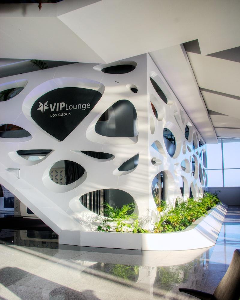 16-sanzpont-arquitectura-san-jose-del-cabo-airport-ca-vip-lounge-03