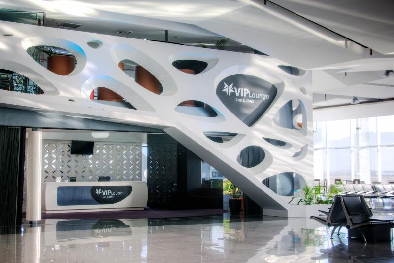17-sanzpont-arquitectura-san-jose-del-cabo-airport-ca-vip-lounge-04