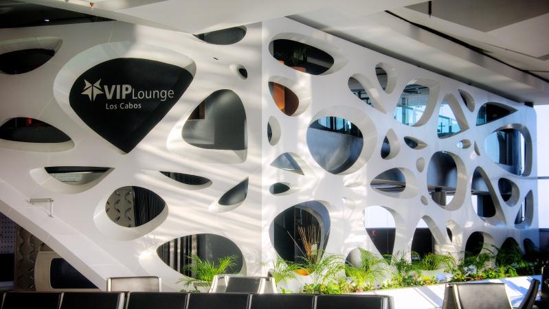 18-sanzpont-arquitectura-san-jose-del-cabo-airport-ca-vip-lounge-05