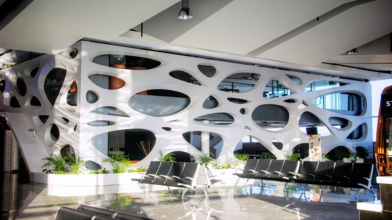 19-sanzpont-arquitectura-san-jose-del-cabo-airport-ca-vip-lounge-06