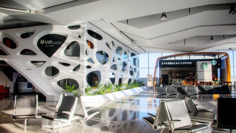 21-sanzpont-arquitectura-san-jose-del-cabo-airport-ca-vip-lounge-08
