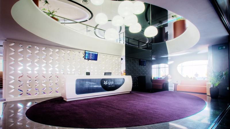 23-sanzpont-arquitectura-san-jose-del-cabo-airport-ca-vip-lounge-10