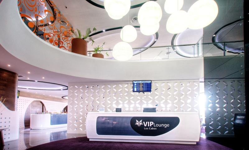 24-sanzpont-arquitectura-san-jose-del-cabo-airport-ca-vip-lounge-11