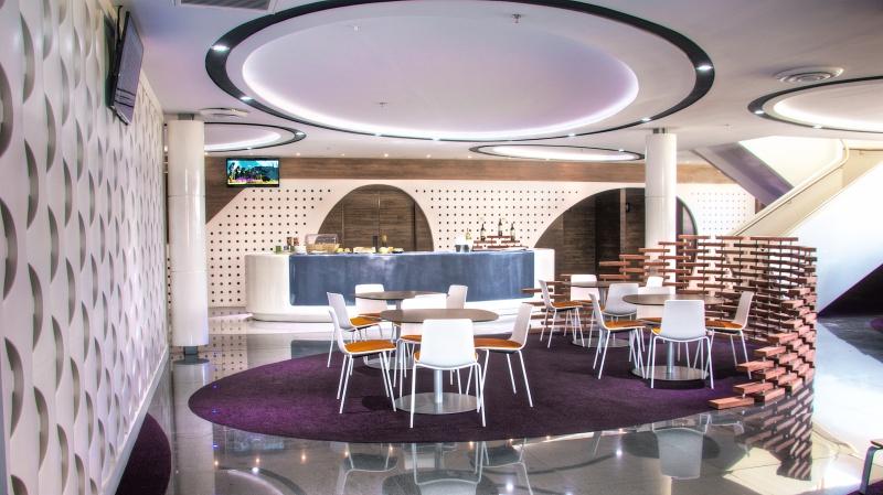25-sanzpont-arquitectura-san-jose-del-cabo-airport-ca-vip-lounge-12