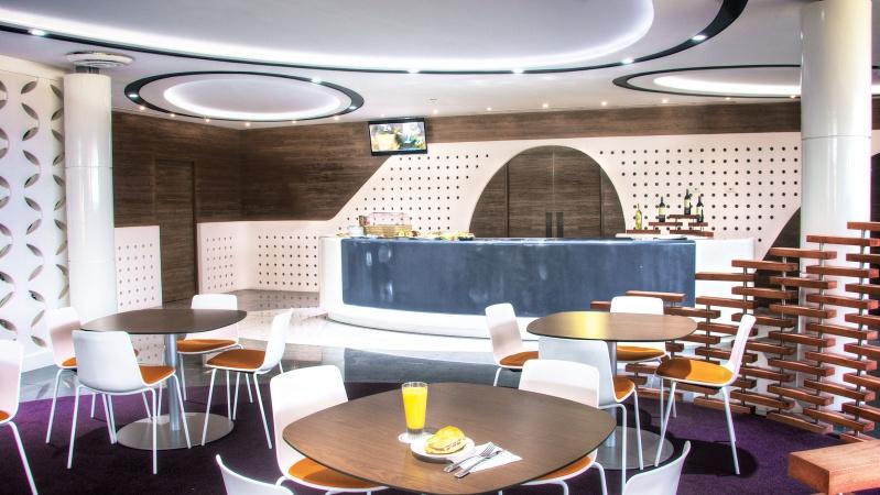 26-sanzpont-arquitectura-san-jose-del-cabo-airport-ca-vip-lounge-13