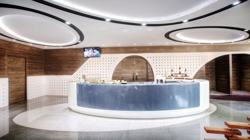 27-sanzpont-arquitectura-san-jose-del-cabo-airport-ca-vip-lounge-14