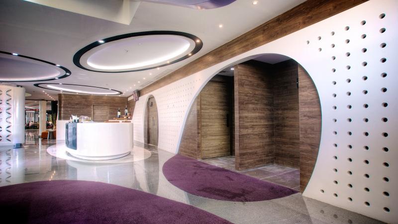 28-sanzpont-arquitectura-san-jose-del-cabo-airport-ca-vip-lounge-15