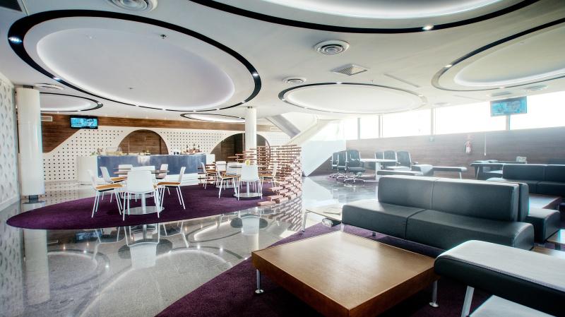 29-sanzpont-arquitectura-san-jose-del-cabo-airport-ca-vip-lounge-16