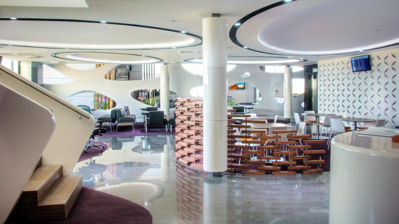 30-sanzpont-arquitectura-san-jose-del-cabo-airport-ca-vip-lounge-17