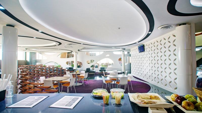 31-sanzpont-arquitectura-san-jose-del-cabo-airport-ca-vip-lounge-18