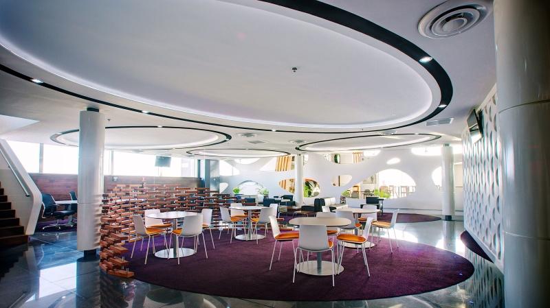 32-sanzpont-arquitectura-san-jose-del-cabo-airport-ca-vip-lounge-19