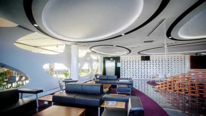 33-sanzpont-arquitectura-san-jose-del-cabo-airport-ca-vip-lounge-20