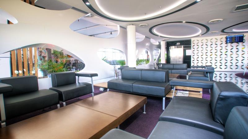 34-sanzpont-arquitectura-san-jose-del-cabo-airport-ca-vip-lounge-21
