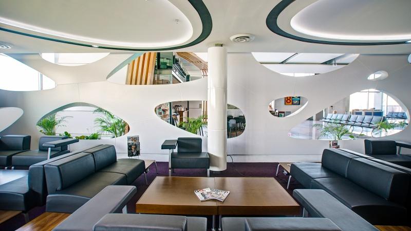 35-sanzpont-arquitectura-san-jose-del-cabo-airport-ca-vip-lounge-22