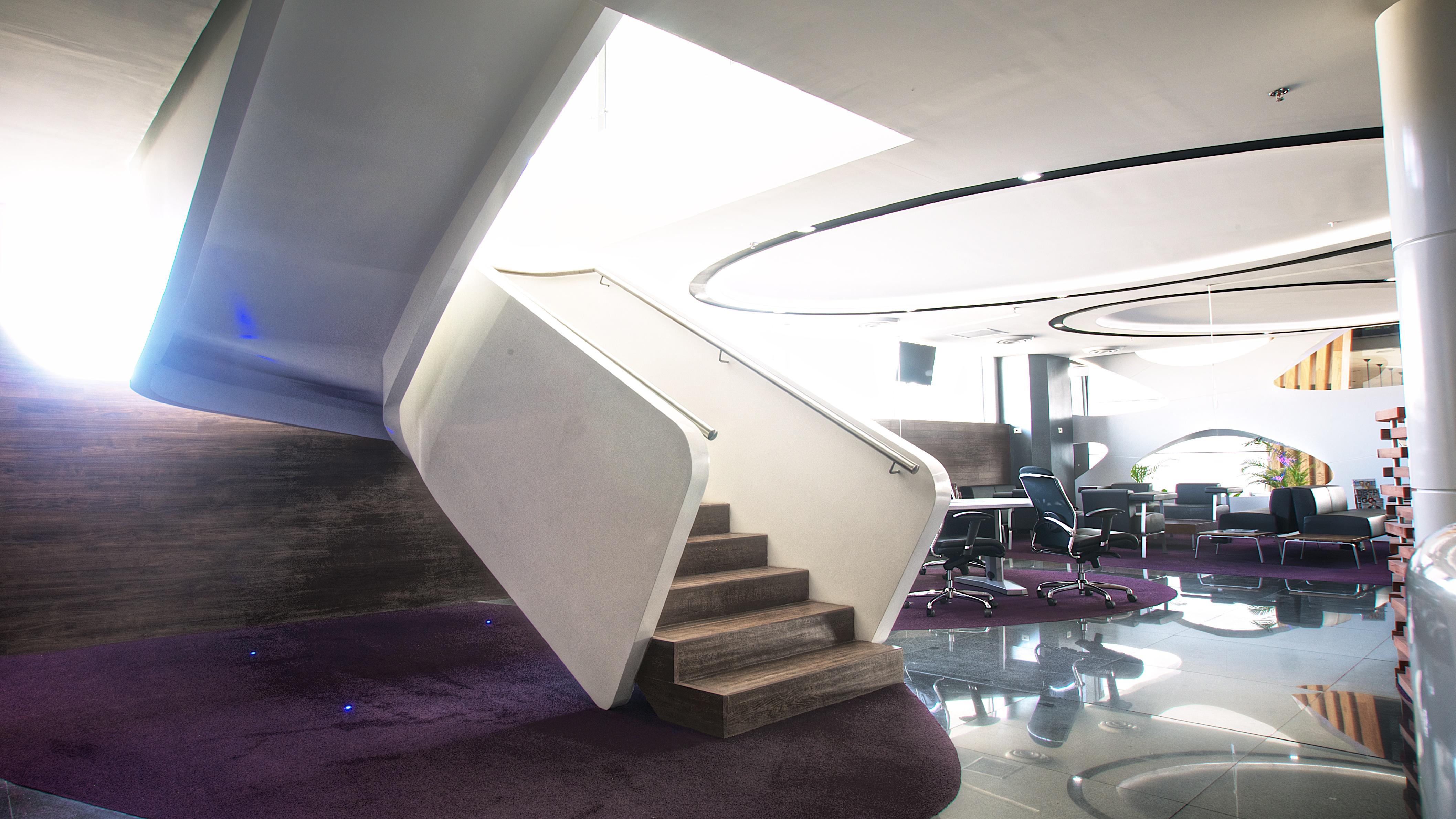 commercial area san jose del cabo airport sanzpont arquitectura