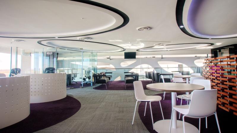 37-sanzpont-arquitectura-san-jose-del-cabo-airport-ca-vip-lounge-24