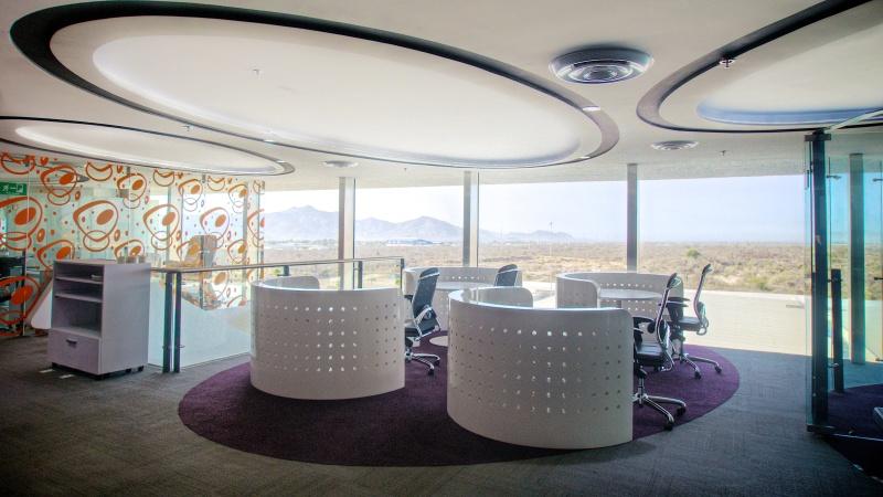 38-sanzpont-arquitectura-san-jose-del-cabo-airport-ca-vip-lounge-25