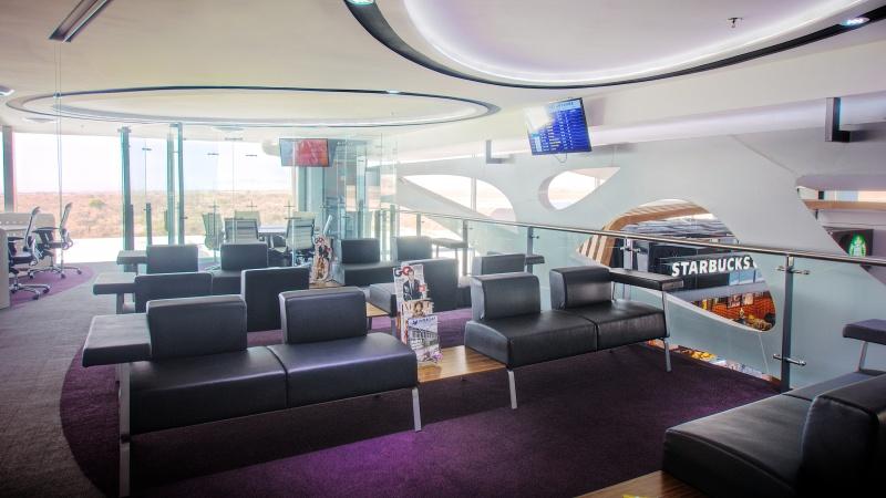 39-sanzpont-arquitectura-san-jose-del-cabo-airport-ca-vip-lounge-26