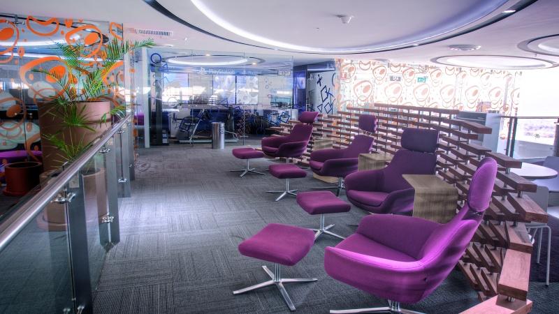 40-sanzpont-arquitectura-san-jose-del-cabo-airport-ca-vip-lounge-27