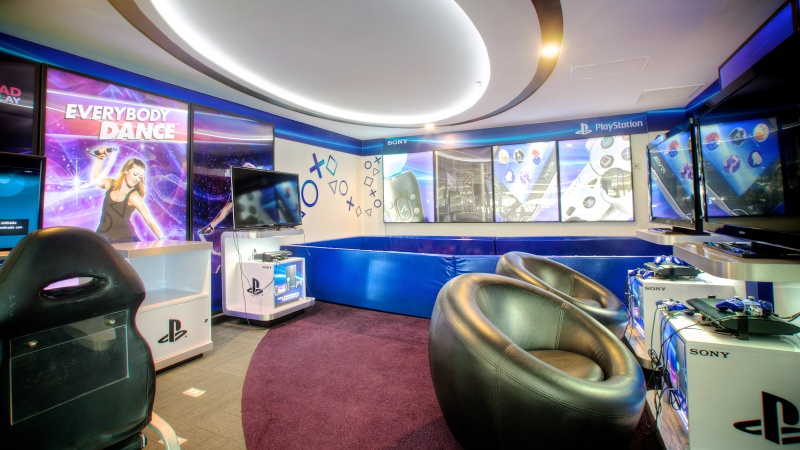 41-sanzpont-arquitectura-san-jose-del-cabo-airport-ca-vip-lounge-28