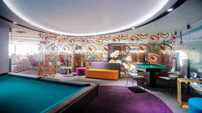42-sanzpont-arquitectura-san-jose-del-cabo-airport-ca-vip-lounge-29