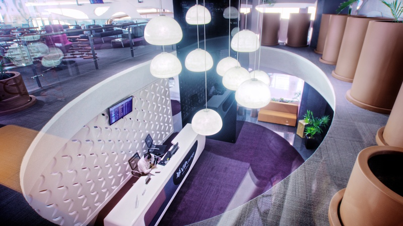 43-sanzpont-arquitectura-san-jose-del-cabo-airport-ca-vip-lounge-30