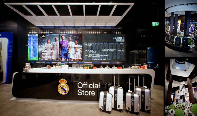 01 - sanzpont [arquitectura] - Real Madrid Official Store Gran Via 31