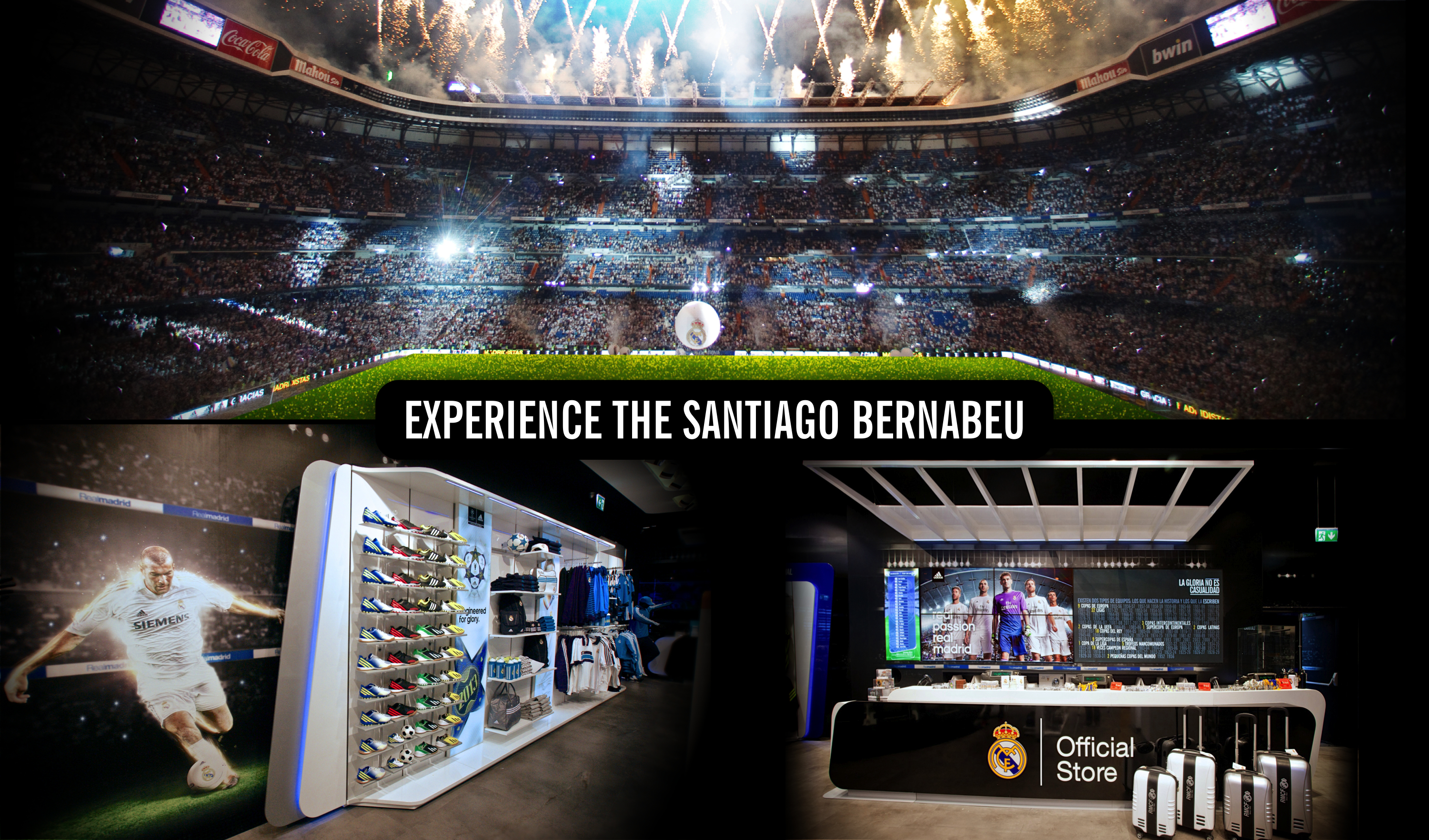 2e3485ced 24 - sanzpont  arquitectura  - Real Madrid Official Store Gran Via 31 ...